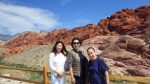 ⑧Red Rock Canyon