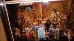 メトロポリタン・オペラ ワーグナー作曲「タンホイザー」