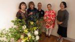 今回の目的「NY-東京陶芸コンテスト」始まる