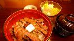 にっぽんの洋食「赤坂津つ井」