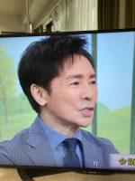 郷ひろみさん65歳!!